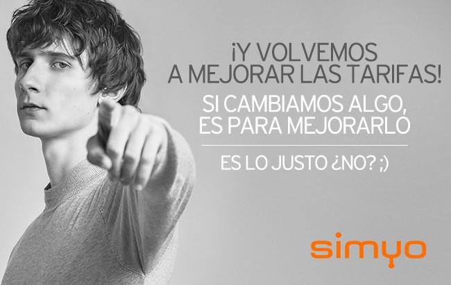 telefonia_simyo_tarifas-mayo19-2