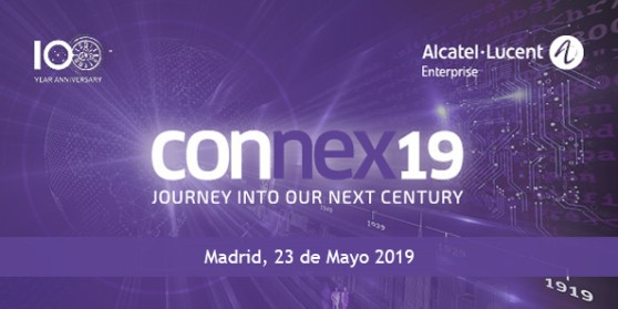 varios_alcatel-luncent_connex19.jpg