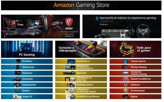 varios_amazon_gaming-store.jpg