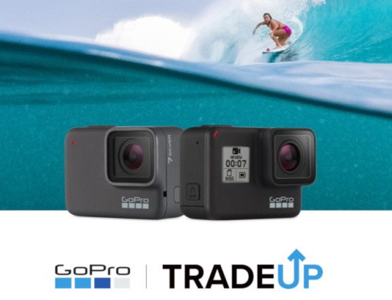 varios_gopro_trade-up.jpg