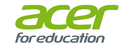 varios_logo_acer-for-education.jpg