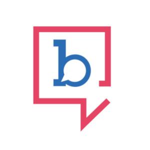 varios_logo_binfluencer.jpg