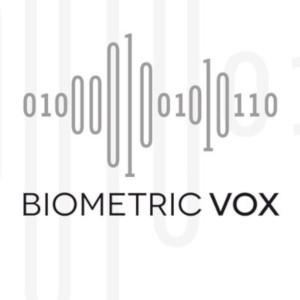 varios_logo_biometrix-vox2