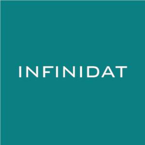 varios_logo_infinidat