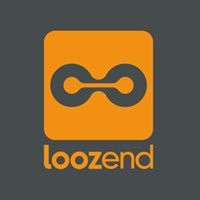 varios_logo_loozend