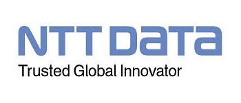 varios_logo_ntt-data