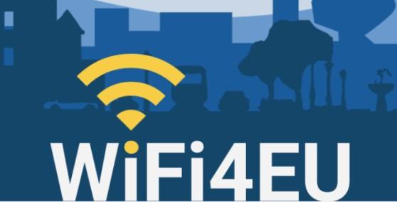 varios_logo_wifi4eu