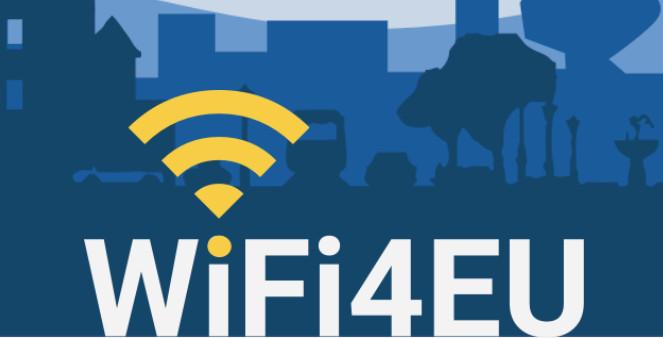 varios_logo_wifi4eu.jpg