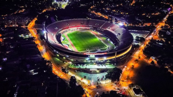 varios_mastercard_estadio-futbol