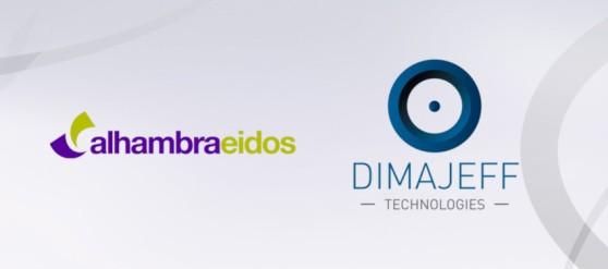 alhambra-eidos_dimajeff
