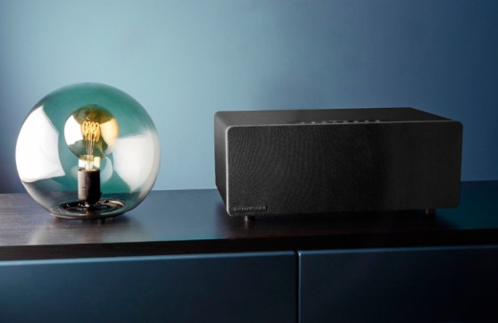 energy-sistem_home-speaker
