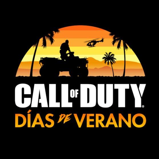 juegos_cod_dias-de-verano.jpg