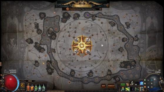 juegos_elder-ring.jpg