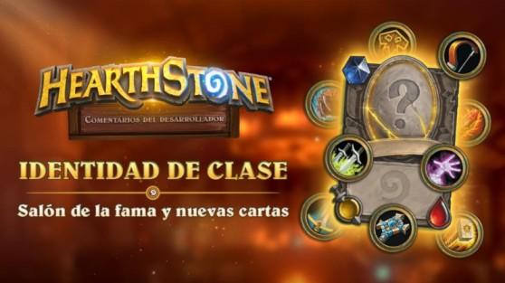 juegos_hearthstone_identidad-de-clase.jpg