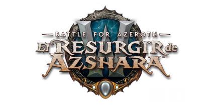 juegos_logo_azeroth-el-resurgir-de-azshara.jpg