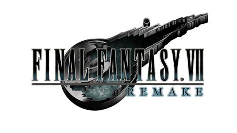 juegos_logo_final-fantasy-remake