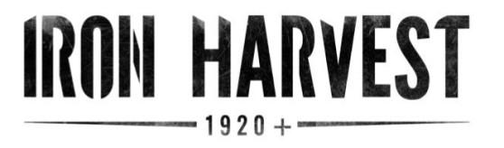 juegos_logo_iron-harvest.jpg