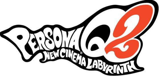 juegos_logo_persona-q2.jpg