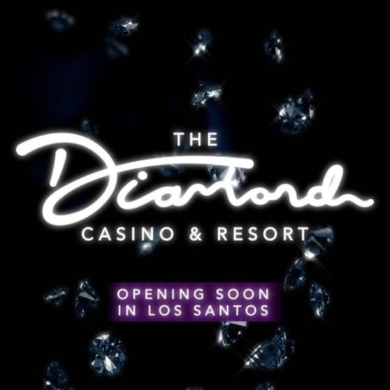 juegos_los-santos_casino-the-diamond.jpg