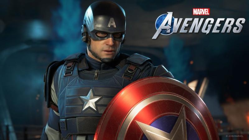 juegos_marvel-avengers