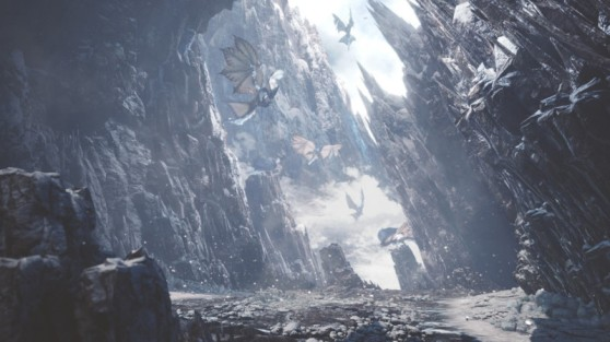 juegos_monster-hunter-world_iceborne