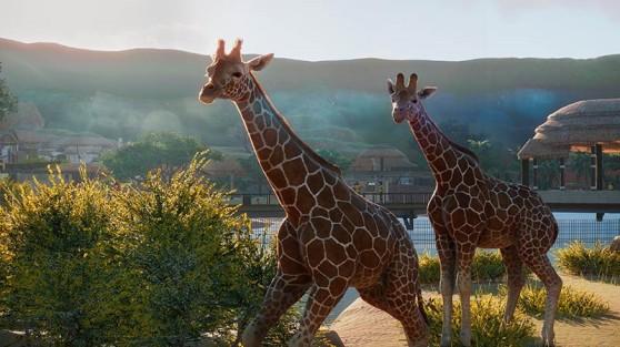 juegos_planet-zoo_jirafas.jpg
