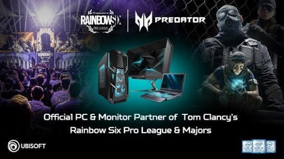 juegos_rainbows-predators.jpg