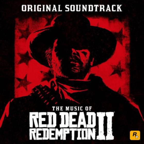 juegos_red-dead-redemption2_musica