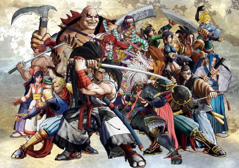 juegos_samurai-shodown.jpg