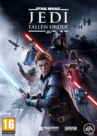 juegos_star-wars-jedi_fallen-order2