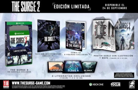juegos_the-surge2_ediciones.jpg