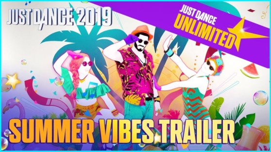 juegos_ubisoft_just-dance-19-summer-vibes.jpg