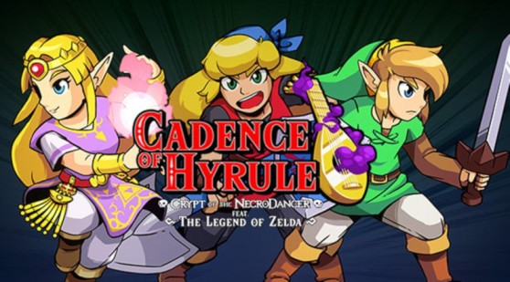 nintendo-switch_cadence-of-hyrule.jpg