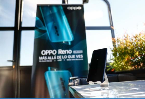oppo_campaña-publicidad.jpg