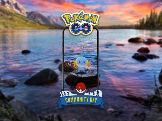 pokemon-go_community-day