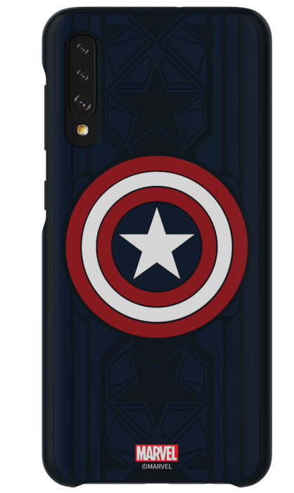 samsung_galaxy-a50_fundas-marvel.jpg
