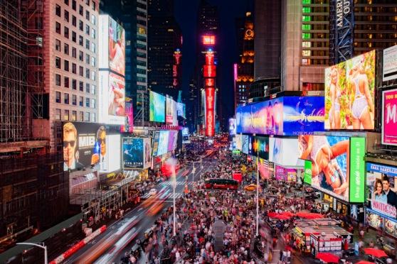 samsung_LED_new-york