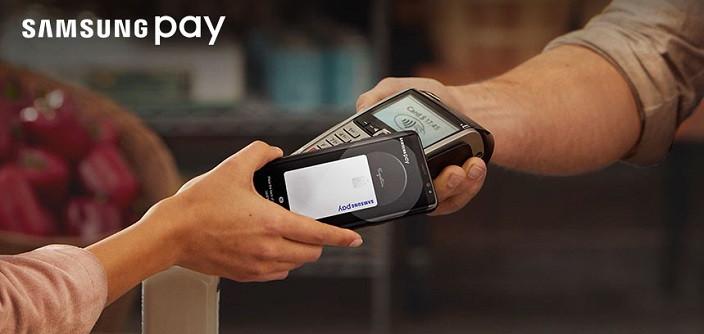 samsung_pay2