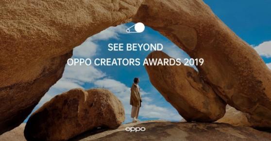 telefonia_oppo_concurso-foto-2019.jpg