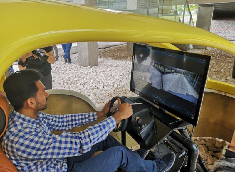 varios_conducir-coche-5g.jpg