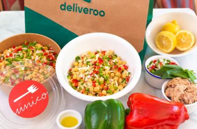 varios_deliveroo_gastronomia-sostenible.jpg