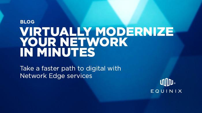 varios_equinix-network-edge.jpg