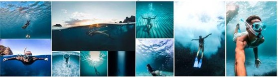 varios_gopro_oceanos