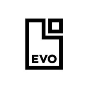 varios_logo_evo-banco