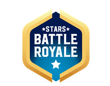 varios_logo_stars-battle-royale.jpg