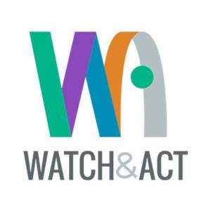 varios_logo_watch-act.jpg