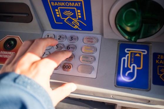 worldline_banco.jpg