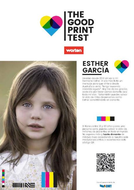 worten_the-good-print-tests.jpg