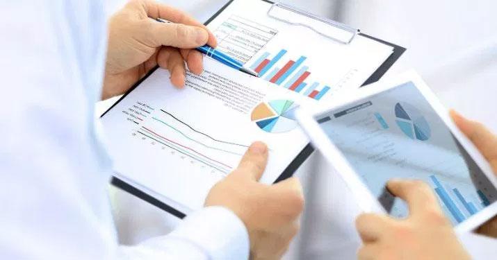 atos_business-analitycs.jpg