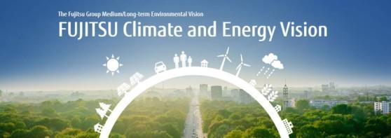 fujitsu_climate-energy-vision